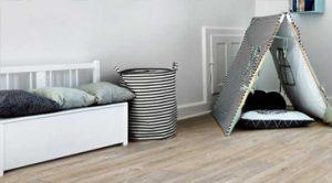 pvc vloeren zoetermeer