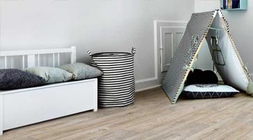 Witte Marmoleum Vloer : Vloeren groothandel de witte molen zoetermeer alle soorten vloeren